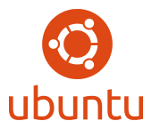Logo Ubuntu officiel